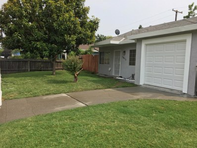 1913 Manzanita Way, West Sacramento, CA 95691 - MLS#: 18066725