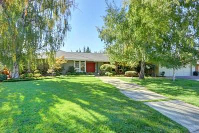 2924 Latham Drive, Sacramento, CA 95864 - MLS#: 18066741