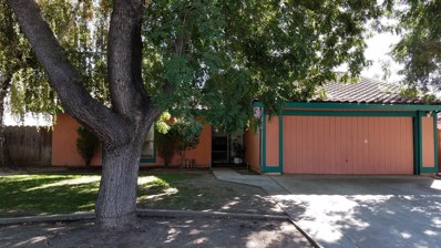 1524 Poust Road, Modesto, CA 95358 - MLS#: 18066743