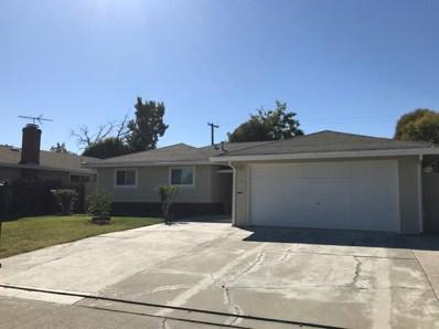 2008 Newport Avenue, Sacramento, CA 95822 - MLS#: 18066750