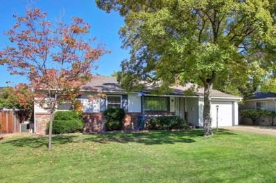 2909 Berkshire Way, Sacramento, CA 95864 - MLS#: 18066751