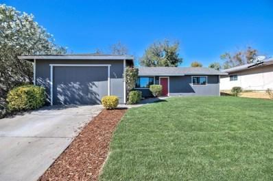 504 P Street, Lincoln, CA 95648 - MLS#: 18066752