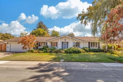 36 Springbrook Circle, Sacramento, CA 95831 - MLS#: 18066758