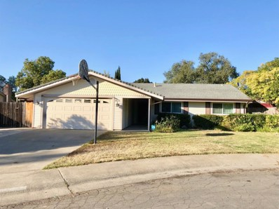 8439 McCrone Court, Citrus Heights, CA 95610 - MLS#: 18066762