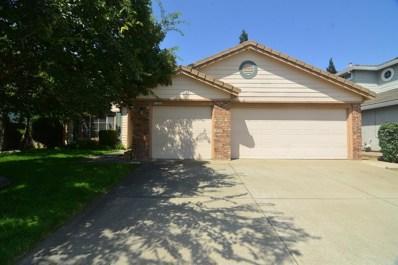 1326 Longfellow Circle, Roseville, CA 95747 - MLS#: 18066768
