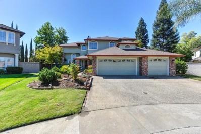 5300 Trimotor Court, Fair Oaks, CA 95628 - MLS#: 18066772