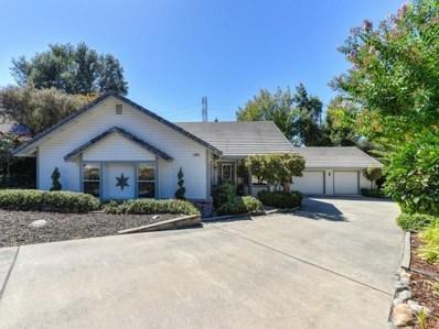 7040 Pine View Drive, Folsom, CA 95630 - MLS#: 18066782