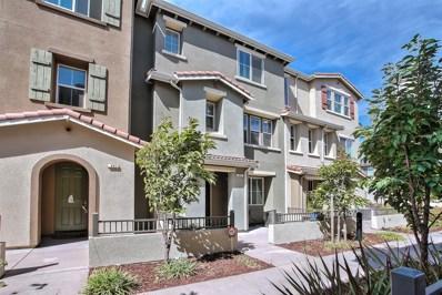 443 Palmer Ave, Hayward, CA 94541 - MLS#: 18066795