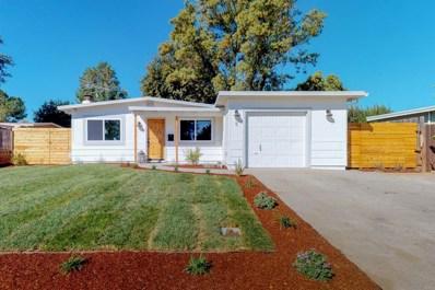 5 N Ashley Avenue, Woodland, CA 95695 - MLS#: 18066803