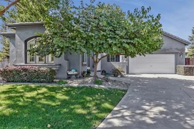 4201 Peninsula Drive, Modesto, CA 95356 - MLS#: 18066811