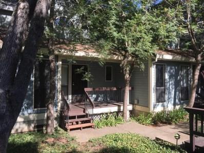 3075 Cambridge Road, Cameron Park, CA 95682 - MLS#: 18066814