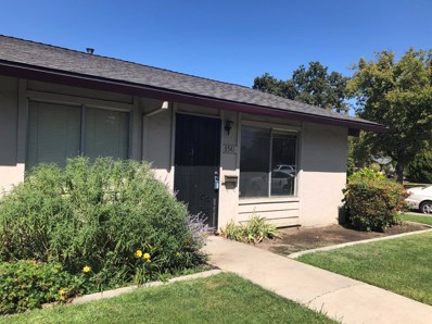 6541 Plymouth Road, Stockton, CA 95207 - MLS#: 18066826