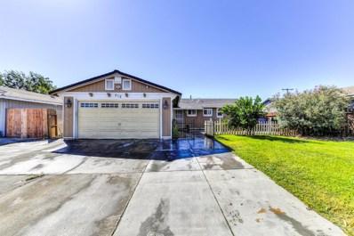 312 Bell Avenue, Sacramento, CA 95838 - MLS#: 18066829