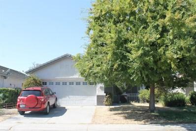 7908 Fincastle Court, Sacramento, CA 95829 - MLS#: 18066840