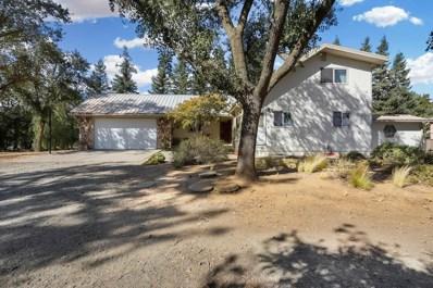 13827 Sargent Avenue, Galt, CA 95632 - MLS#: 18066842