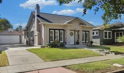 1020 W Harding Way, Stockton, CA 95203 - MLS#: 18066843