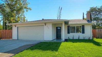 4919 Ruger Court, Sacramento, CA 95842 - MLS#: 18066846