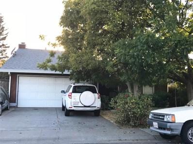 7650 Nixos Way, Sacramento, CA 95823 - MLS#: 18066853