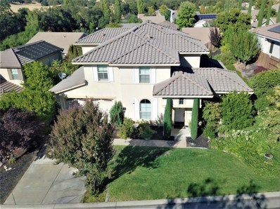 2203 Jenamar Court, Rocklin, CA 95765 - MLS#: 18066855