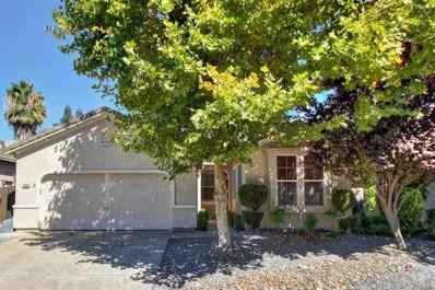 1848 Carneilian Drive, Roseville, CA 95747 - MLS#: 18066857