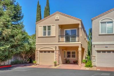 2729 Via Villaggio, Sacramento, CA 95864 - MLS#: 18066868