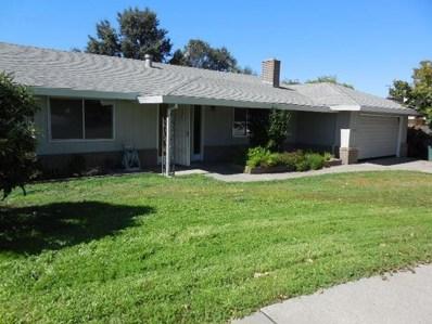 4707 Ritter Court, Carmichael, CA 95608 - MLS#: 18066870