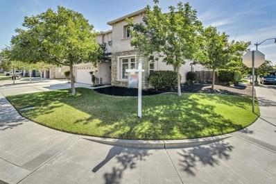 1840 Piedmont Drive, Manteca, CA 95336 - MLS#: 18066872