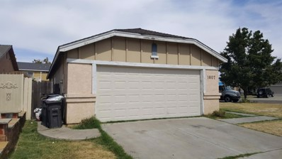 1807 Torrey Pines Court, Stockton, CA 95206 - MLS#: 18066875