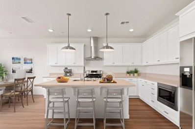 41 Seasmoke Place UNIT Lot18, Elk Grove, CA 95758 - MLS#: 18066880