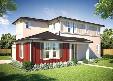 10 Seasmoke Place UNIT Lot5, Elk Grove, CA 95758 - MLS#: 18066888