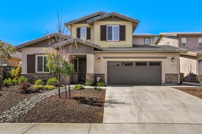 9952 Sintra Way, Elk Grove, CA 95757 - MLS#: 18066897