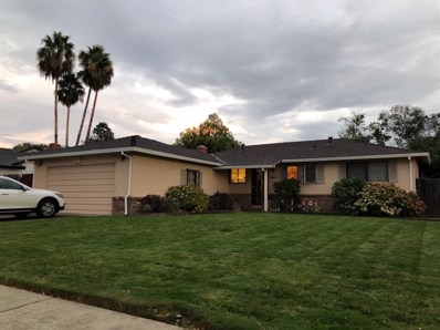 2146 54th Avenue, Sacramento, CA 95822 - MLS#: 18066900