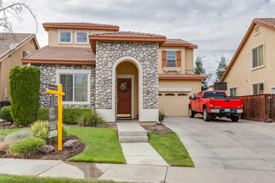 550 Stetson, Oakdale, CA 95361 - MLS#: 18066919