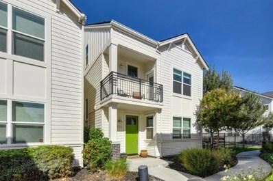 2510 R Street, Sacramento, CA 95816 - MLS#: 18066940