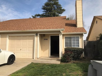 3098 Beverly, Merced, CA 95340 - MLS#: 18066946