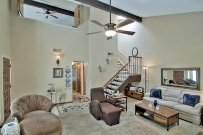 6359 Port Gibson Court, Citrus Heights, CA 95621 - MLS#: 18066963