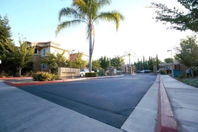 1900 Danbrook Drive UNIT 426, Sacramento, CA 95835 - MLS#: 18066970