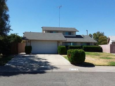 6709 Silverthorne Circle, Sacramento, CA 95842 - MLS#: 18066973