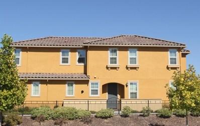 225 Padua Place, Roseville, CA 95661 - MLS#: 18066975
