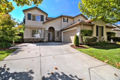 1369 Bayberry Court, Lincoln, CA 95648 - MLS#: 18066976