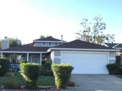 2673 Old Del Monte Street, Stockton, CA 95206 - MLS#: 18066980