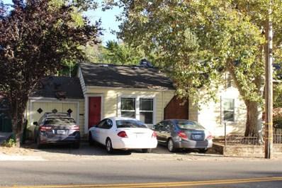 820 Spring Street, Placerville, CA 95667 - MLS#: 18066981