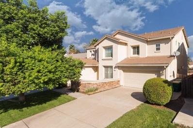 4023 Genova Lane, Stockton, CA 95212 - MLS#: 18066983