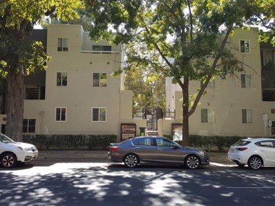 1634 11th Street UNIT 2, Sacramento, CA 95814 - MLS#: 18066993