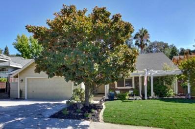 5215 Par Place, Rocklin, CA 95677 - MLS#: 18066999