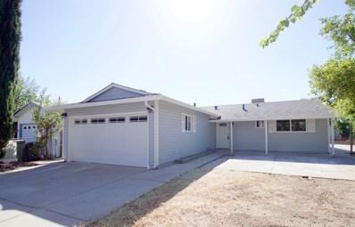 600 Arthur Drive, West Sacramento, CA 95605 - MLS#: 18067025