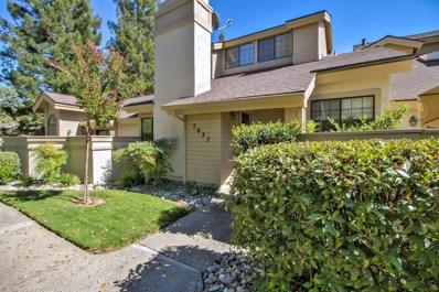 7637 Creekridge Lane, Citrus Heights, CA 95610 - MLS#: 18067032