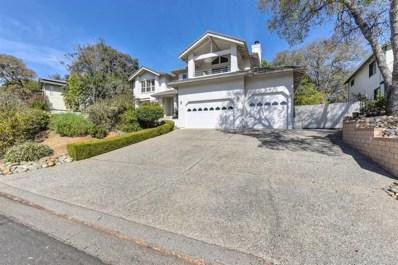 3373 Ridgeview Drive, El Dorado Hills, CA 95762 - MLS#: 18067033