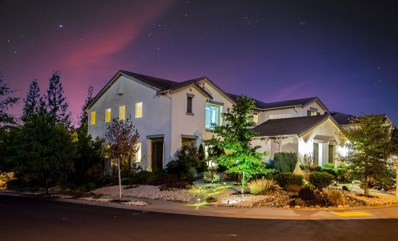 6637 Rose Bridge Drive, Roseville, CA 95678 - MLS#: 18067045