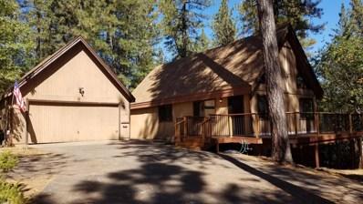 1140 Woodpecker Lane, Meadow Vista, CA 95722 - MLS#: 18067046